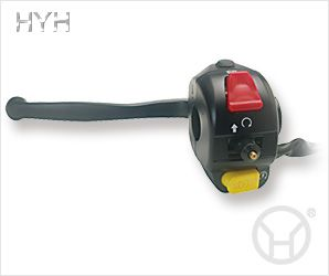 HYH 2EA-HLYS  Handle Switch